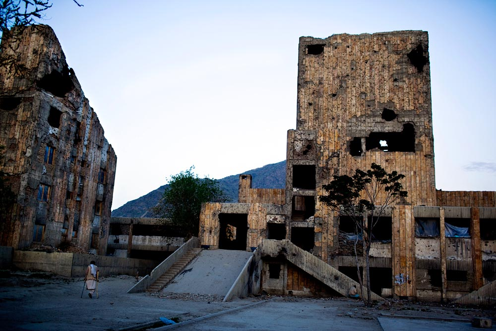 AfghanHigh_0001