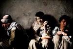 AfghanHigh_0010