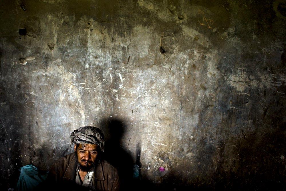 AfghanHigh_0012