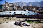 AfghanHigh_0016