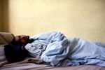 AfghanHigh_0021