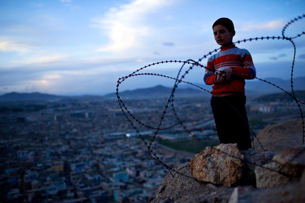 AfghanReduxWeb_0001