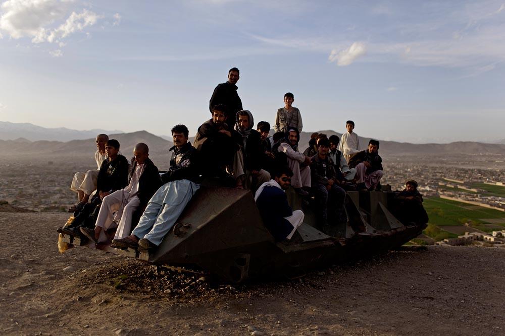 AfghanReduxWeb_0007