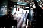 AfghanReduxWeb_0016