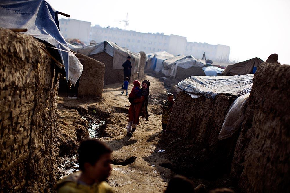 AfghanReduxWeb_0017