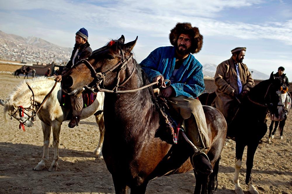 AfghanReduxWeb_0020