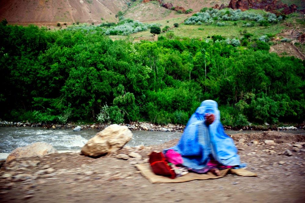 AfghanReduxWeb_0022