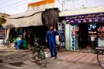 AfghanReduxWeb_0024