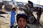 AfghanReduxWeb_0025