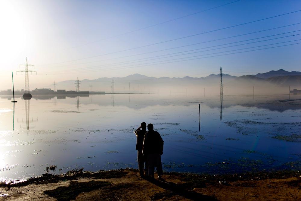 AfghanReduxWeb_0026