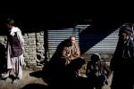 AfghanReduxWeb_0027