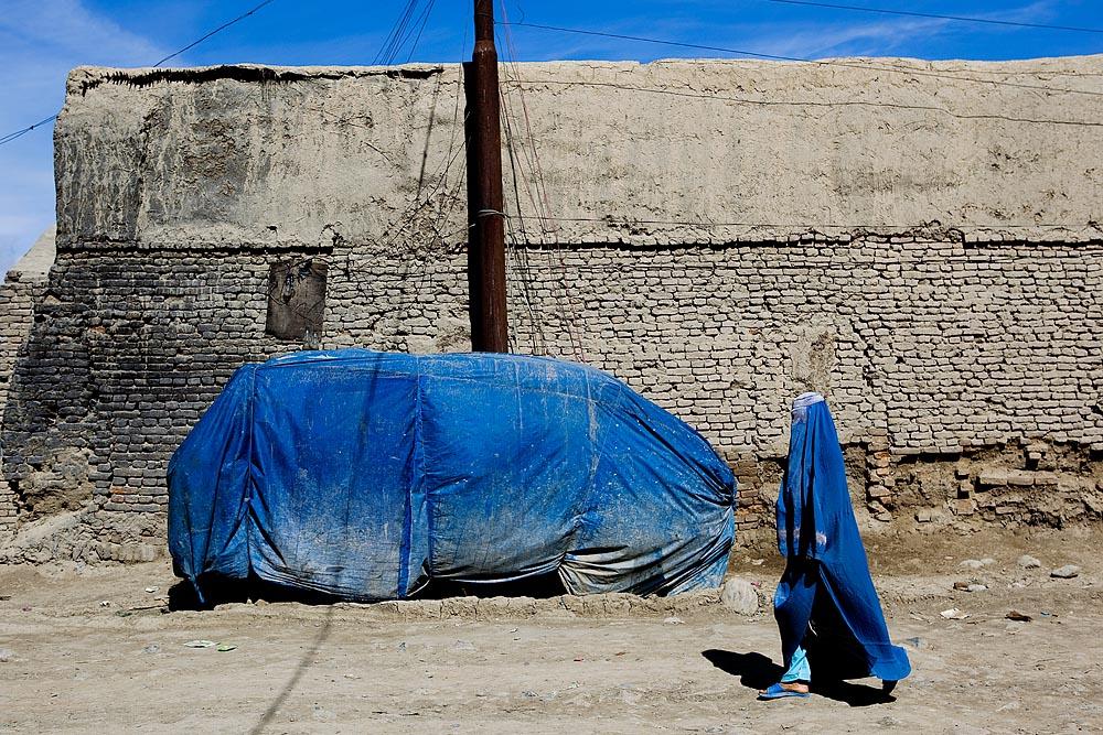 AfghanReduxWeb_0030