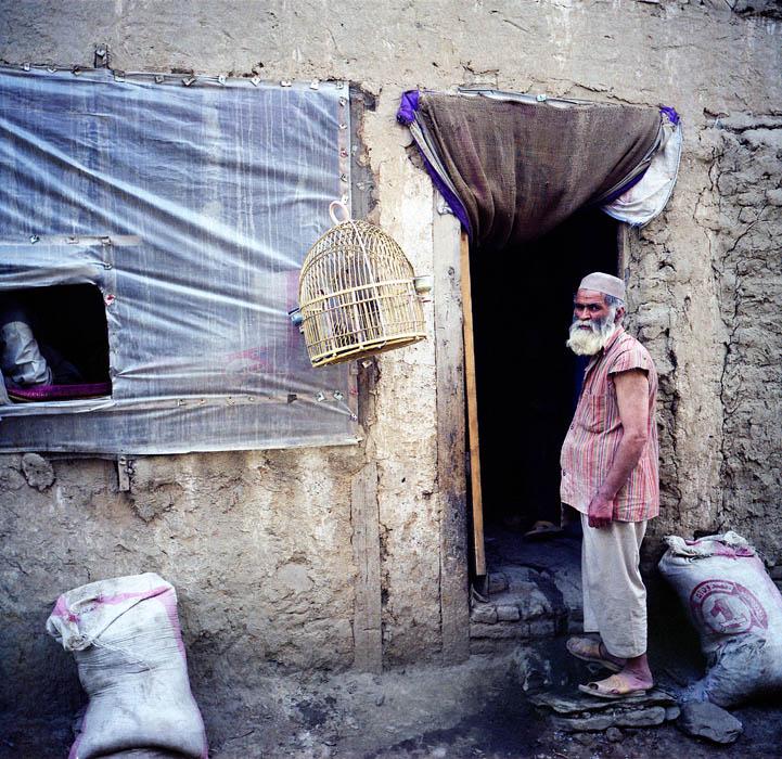 AfghanSquared0004