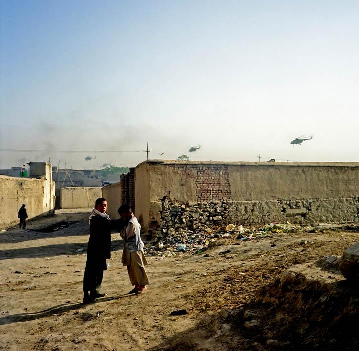 AfghanSquared0007