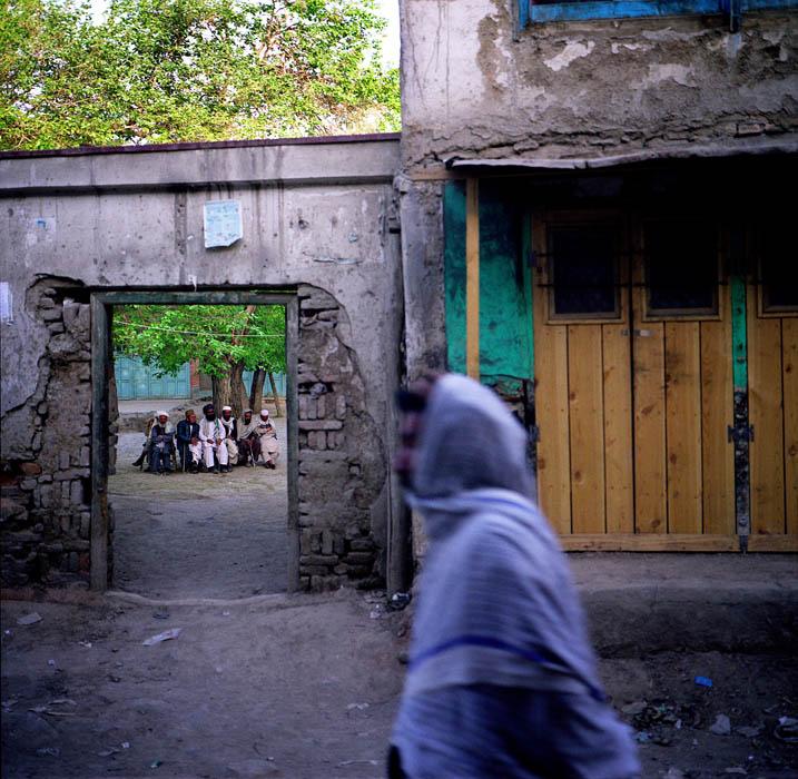 AfghanSquared0008