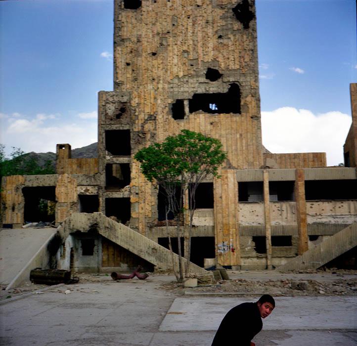 AfghanSquared0010