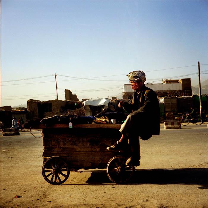 AfghanSquared0011