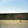 AfghanSquared0013