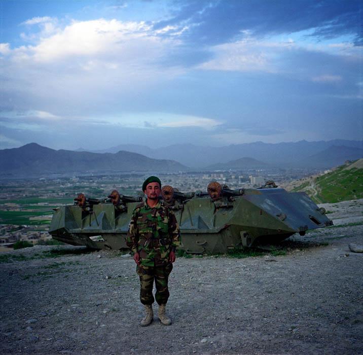 AfghanSquared0014