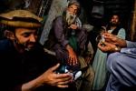AfghanYear60002