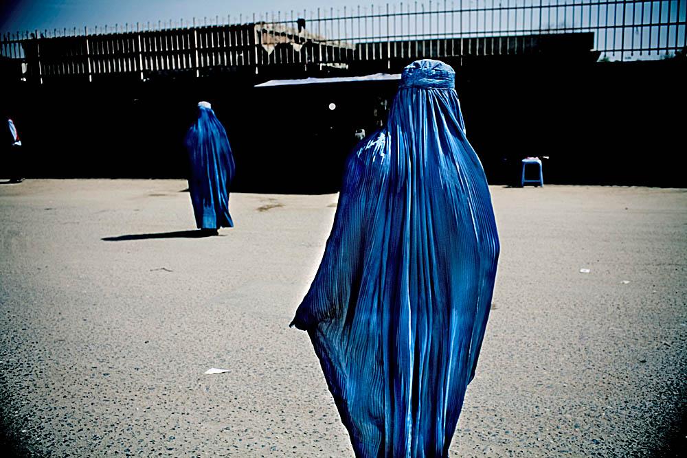 AfghanYear60005