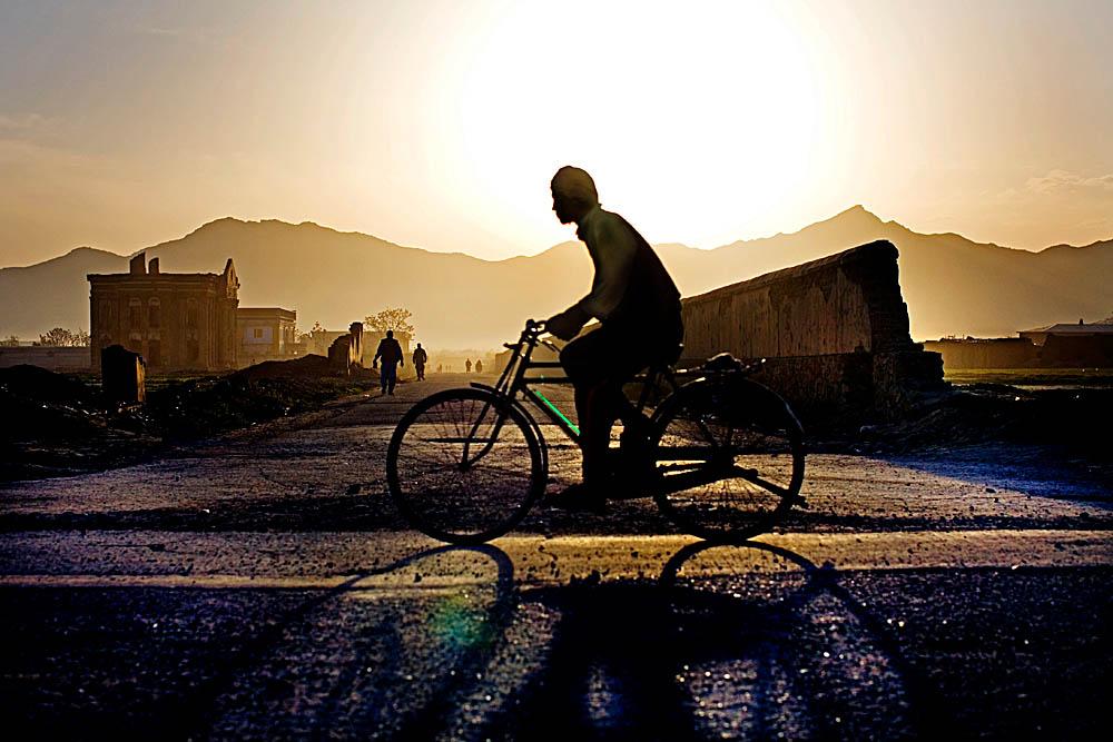 AfghanYear60006
