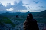 AfghanYear60008