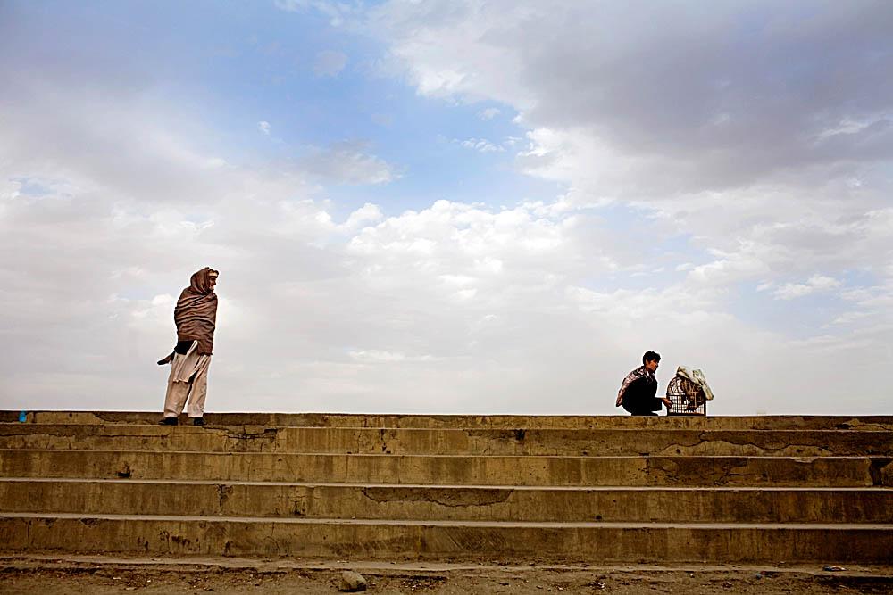 AfghanYear60010