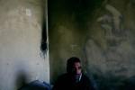 AfghanYear60011