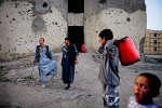 AfghanYear60016