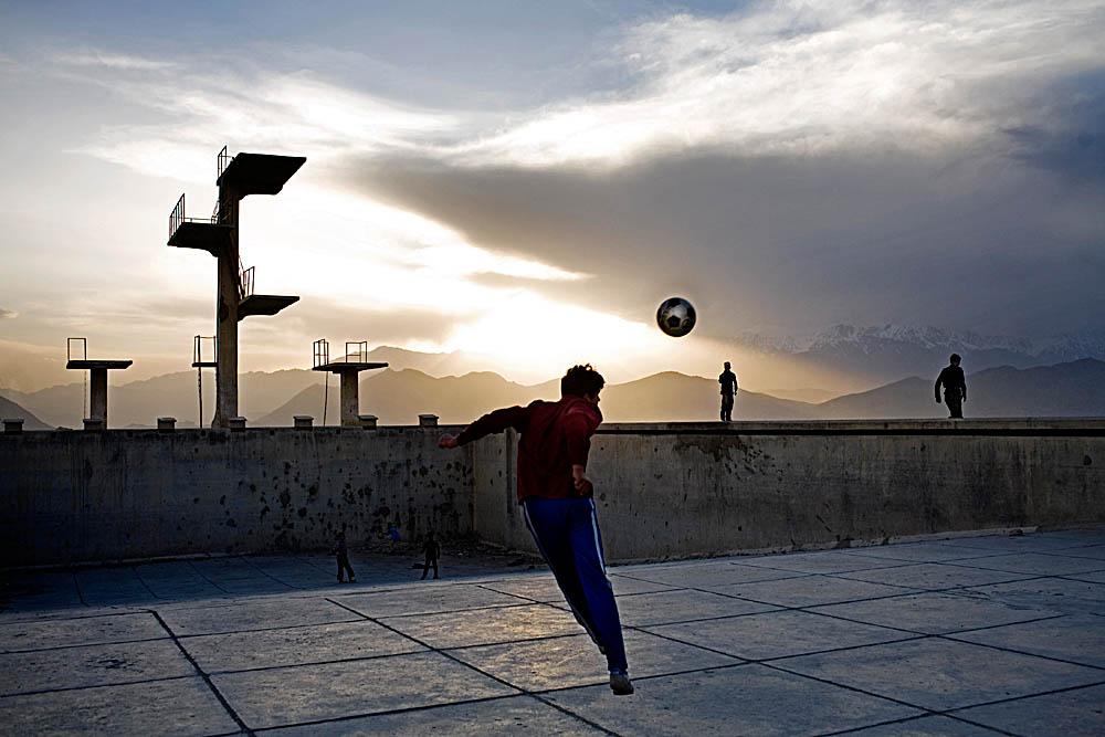 AfghanYear60019