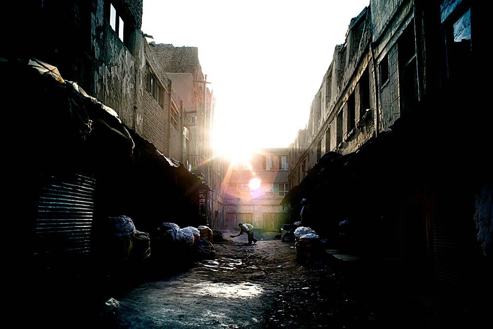 AfghanYear60020