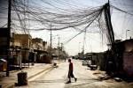 BL_071808_NYTmag_Iraq_0299
