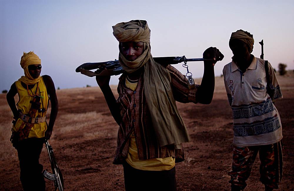 Darfur0001