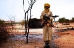 Darfur0002