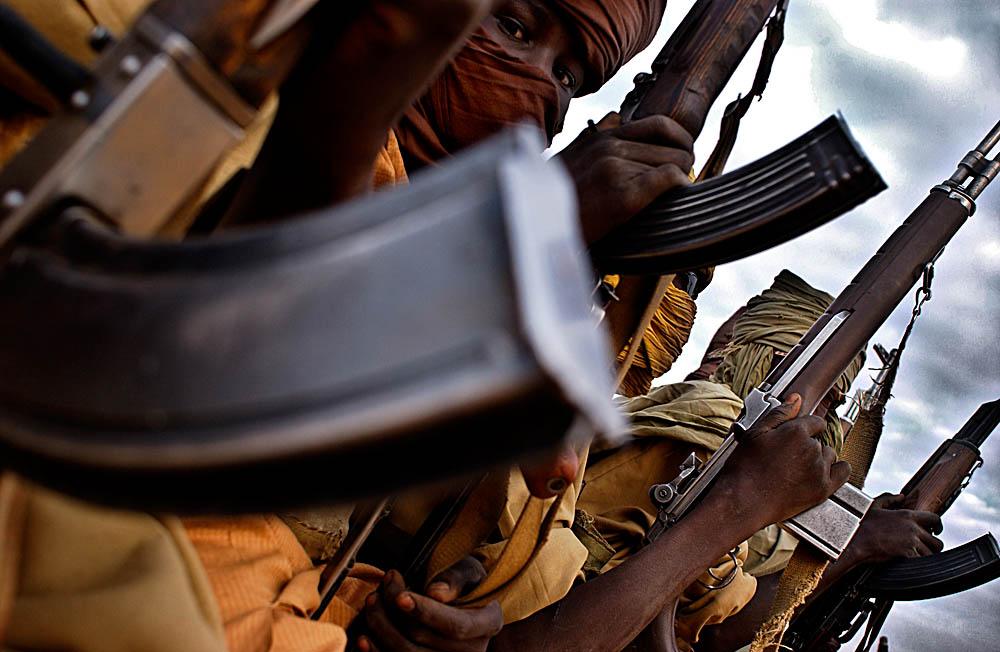 Darfur0003
