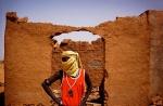 Darfur0004