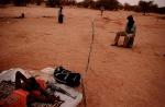 Darfur0006
