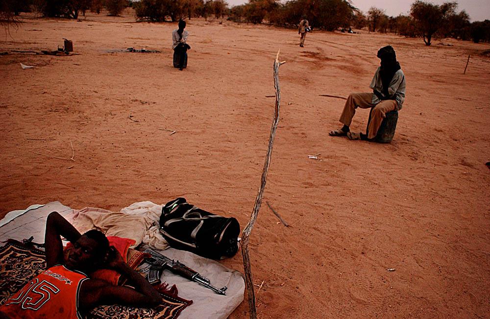 Darfur0007