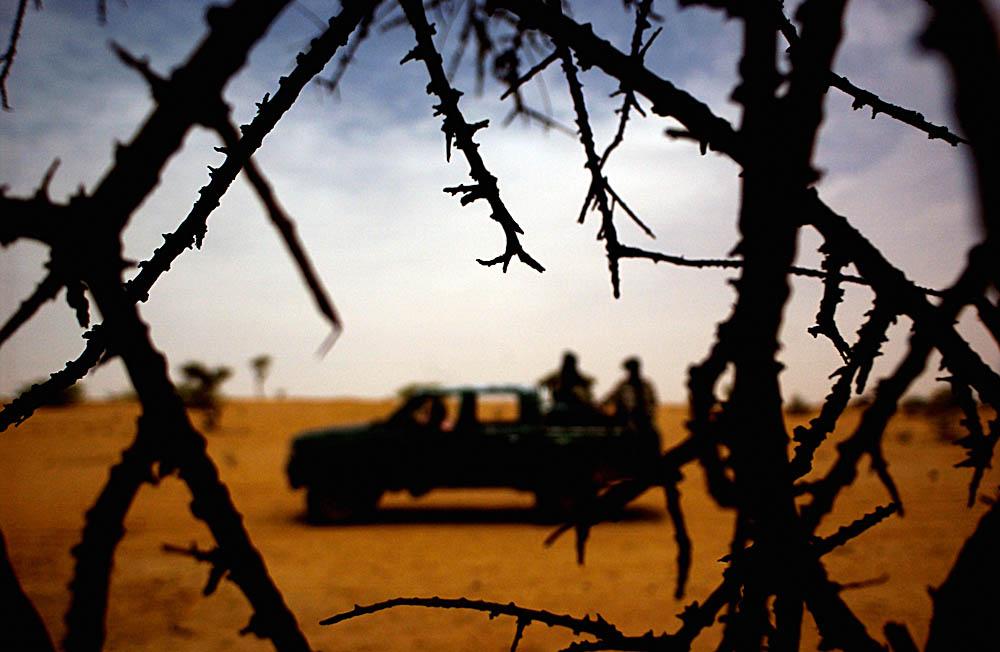 Darfur0008