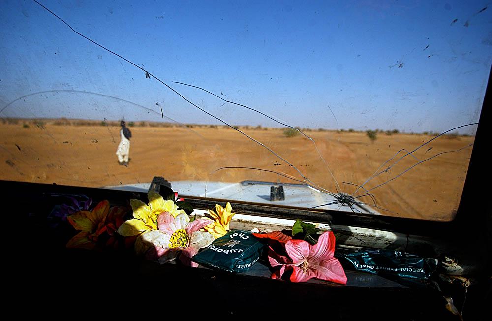 Darfur0009