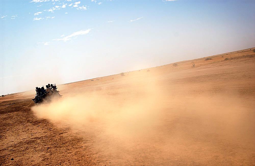 Darfur0011
