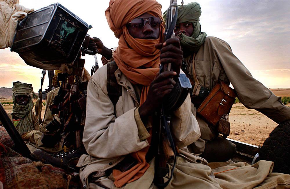 Darfur0012