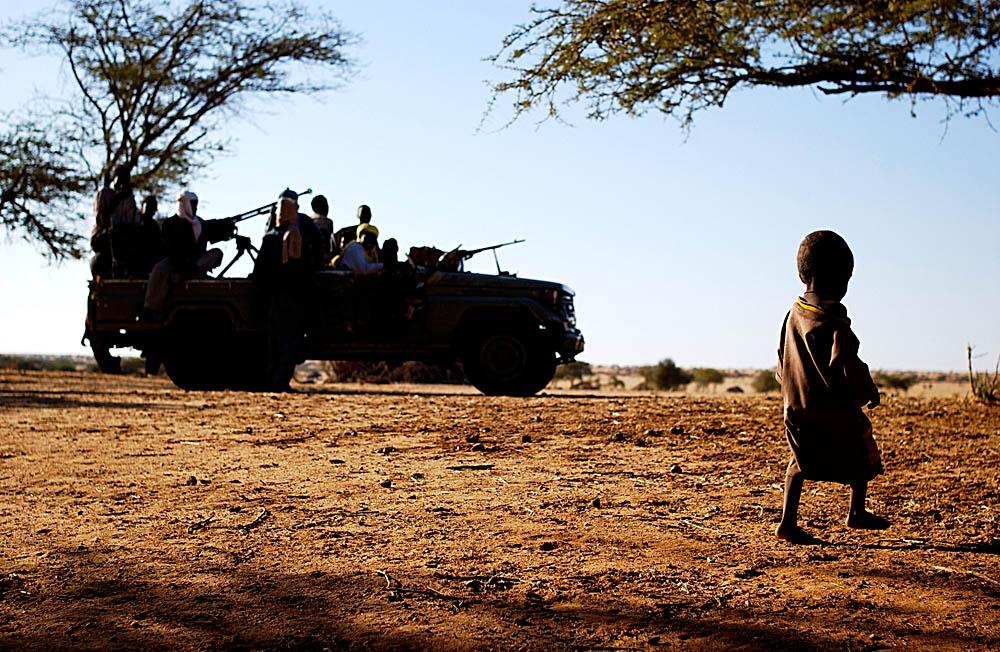 Darfur0013