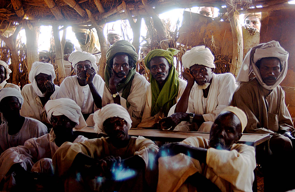 Darfur0017