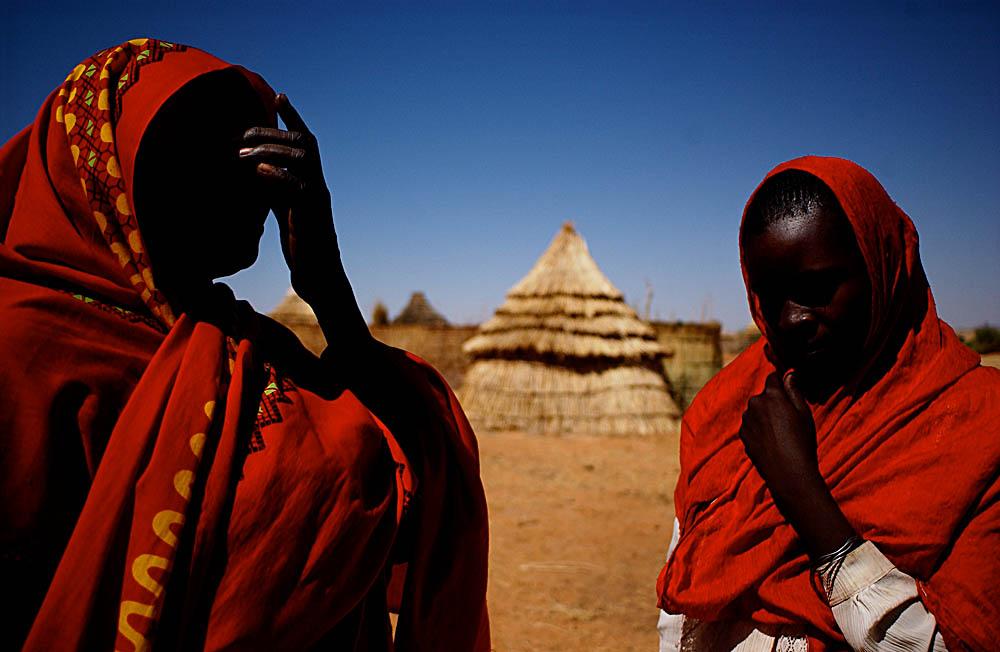 Darfur0018