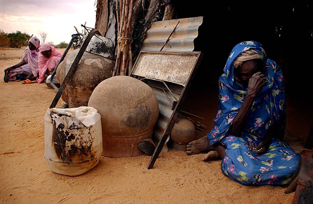Darfur0019