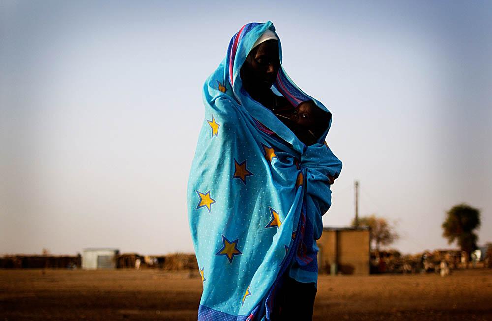 Darfur0020