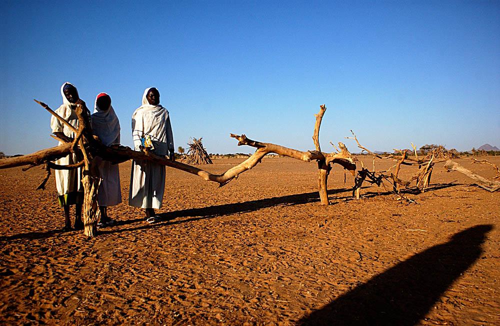 Darfur0022