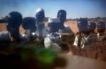 Darfur0024